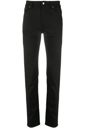 Acne Studios North Stay slim-fit jeans