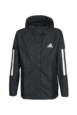 adidas Větrovky W BSC 3S WIND J
