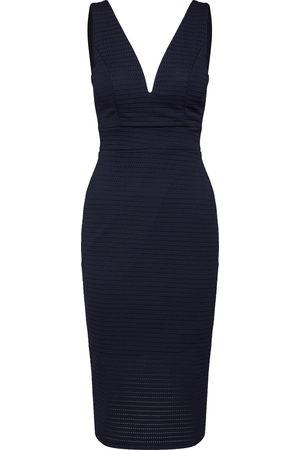 WAL G. Koktejlové šaty 'WG 7264