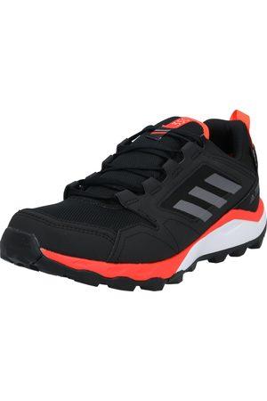 adidas Muži Tenisky - Sportovní boty