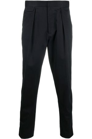 Equipment Eclipse pinched chinos