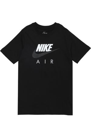 Nike Tričko 'Air FA20 1