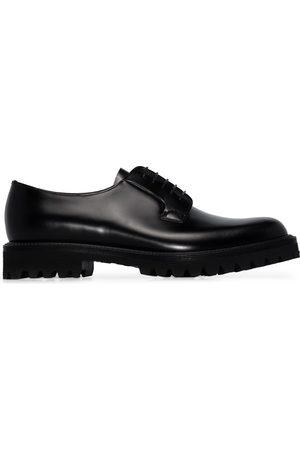 Church's Ženy Do práce - Shannon Derby shoes