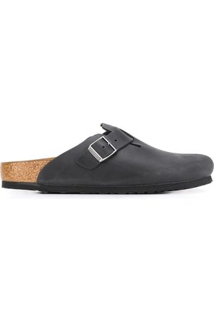 Birkenstock Boston 20mm sandals