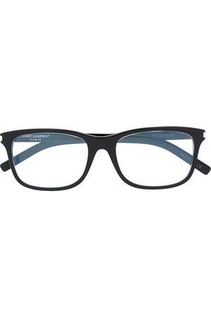 Saint Laurent SL 288 Slim glasses