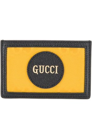 Gucci Off The Grid GG cardholder