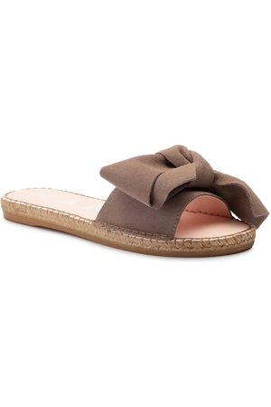 MANEBI Sandals With Bow K 1.9 J0