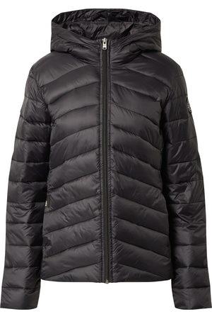 Roxy Zimní bunda