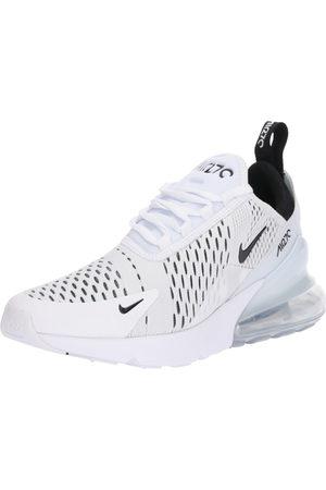 Nike Tenisky 'Air Max 270