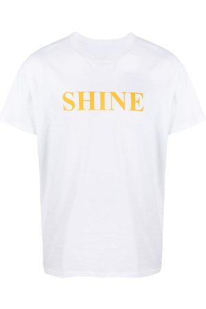 MACKINTOSH Rain and Shine T-shirt