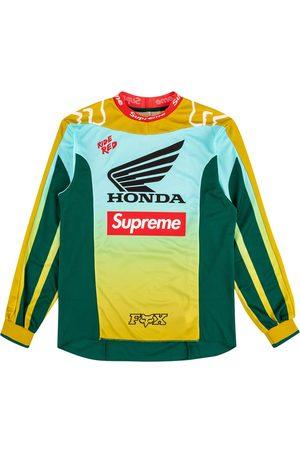 Supreme Honda Fox Racing T-shirt