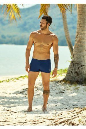 HENDERSON BARACCO Muži Šortky - Pánské plavky 37804 XXL