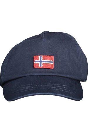 Napapijri Pánská čepice Barva: , Velikost: UNI
