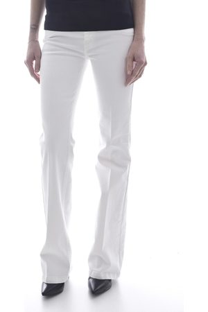 Guess Ženy Legíny - Dámské kalhoty Barva: , Velikost: 25