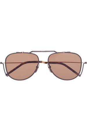Thom Browne TBS917 sunglasses