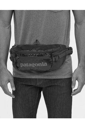Patagonia Black Hole Waist Pack 5 l Black