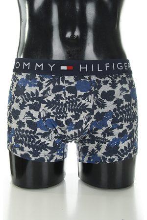 Tommy Hilfiger Muži Boxerky - Pánské boxerky Timber