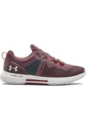 Under Armour Fitness boty Hovr Rise