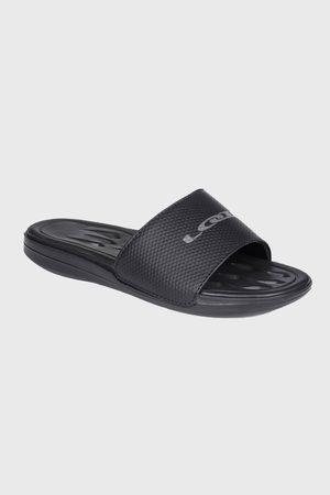 LOAP Černé pantofle Frissel