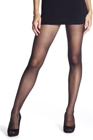 Bellinda Punčochové stahovací kalhoty ABSOLUT RESIST 20 DEN černé