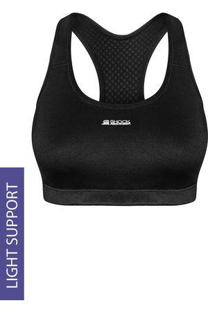 Shock Absorber Sportovní podprsenka Active Crop Top