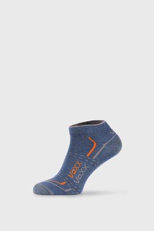 VOXX Sportovní ponožky Rex
