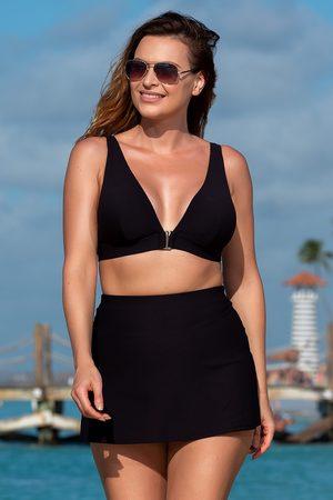 Rosme Plážová sukně Ashley