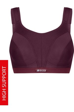 Shock Absorber Ženy Sportovní - Sportovní podprsenka Active D Classic Support