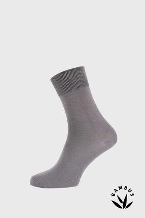 Lonka Bambusové ponožky Badon