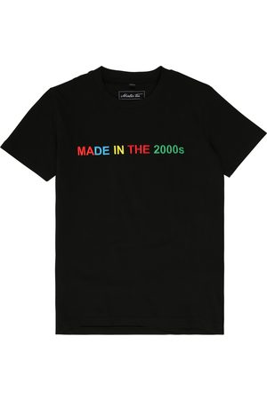 Mister Tee Top 'Made In The 2000s EMB Tee