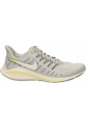 Nike Fitness boty AIR ZOOM VOMERO 14
