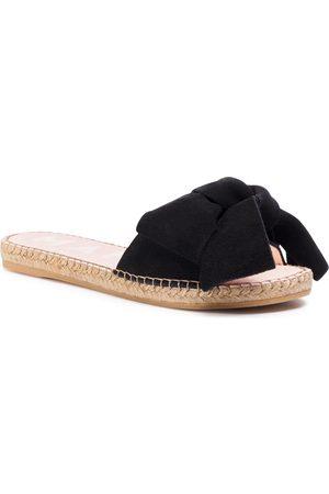 MANEBI Sandals With Bow K 1.0 J0
