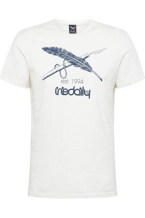 Iriedaily Tričko