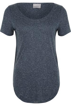 Vero Moda Tričko 'Vmlua