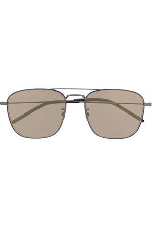 Saint Laurent SL309 square-frame sunglasses