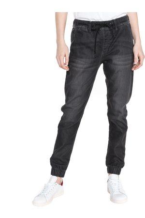 Pepe Jeans Dámské džínové volnočasové kalhoty Cosie