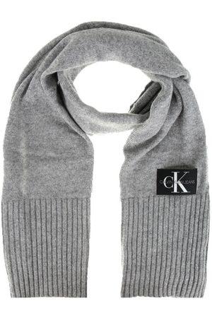 Calvin Klein Muži Šály a šátky - Pánská šála.