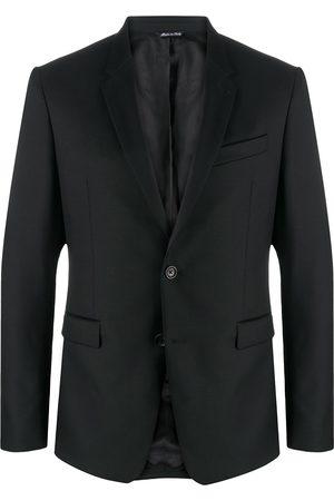 REVERES 1949 Tailored slim blazer