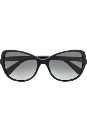 Kate Spade Cat-eye frame sunglasses