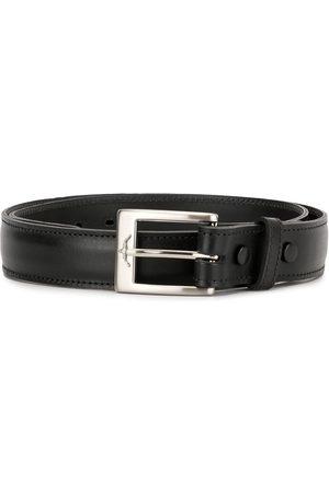 R.M.Williams Dress belt