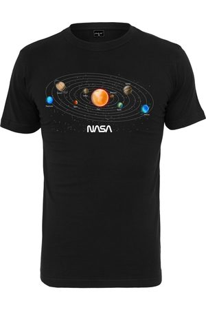 Mister Tee Tričko 'NASA Space