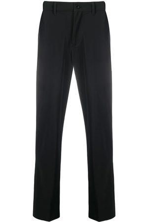 Prada Tapered tailored trousers