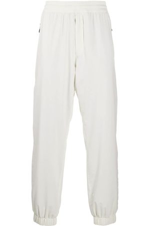 Moncler Cuffed pull-on track trousers