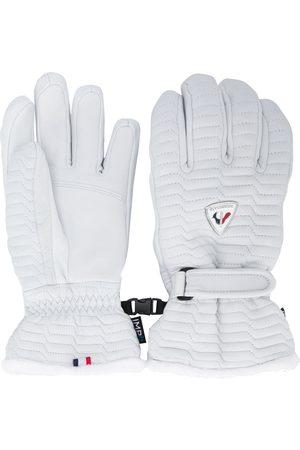 Rossignol Select IMPR textured gloves