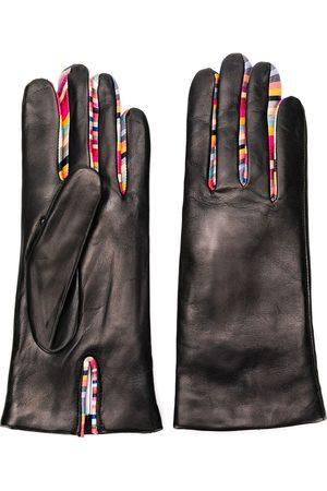 PAUL SMITH Ženy Rukavice - Swirl gloves