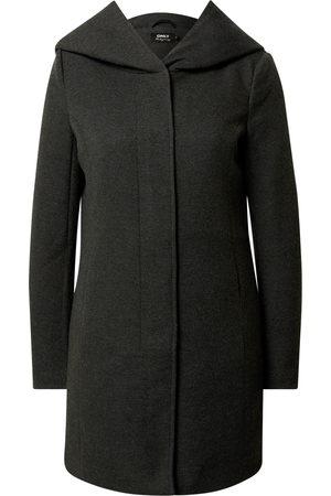 Only Přechodný kabát