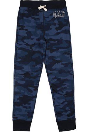 GAP Chlapci Kalhoty - Kalhoty 'V-HERITAGE