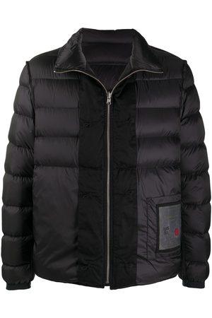 Ten Cate OJJ Shell puffer jacket