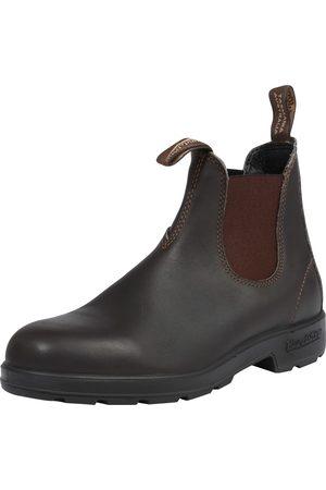 Blundstone Muži Kotníkové - Chelsea boty