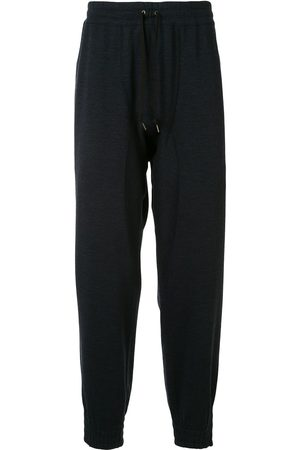 Kolor Knitted track trousers
